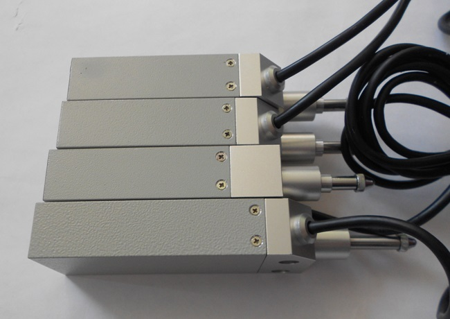 smw-gsc-xs光栅微位移传感器