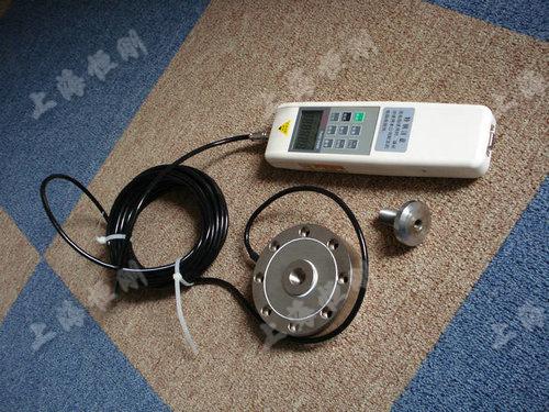 电子测压力仪器