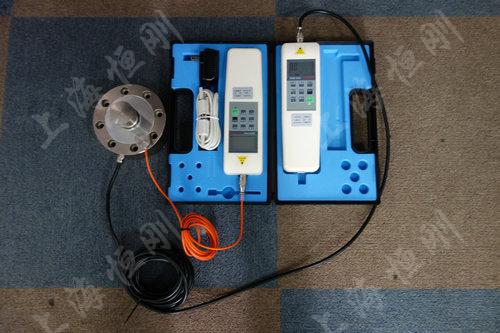 轮辐式标准拉力仪