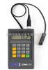 CMI500便携式线路板孔铜测厚仪