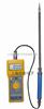 FD-H2啤酒花水分测量仪,制酒原料水份仪,酒曲水分仪