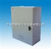 JXF-6040/20電控箱 控制箱