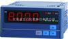 XMT-5数显表 报警仪 XMT-5 变送器 压力表