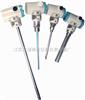 HC-SPDN射频电容液位变送器