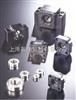 -黑田精工用于小型FA设备的支撑座,日本KURODA