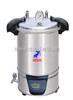 SYQ-DSX-280B手提式 18L不锈钢电热蒸汽灭菌器