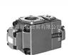 -油研PV2R系列定量葉片泵,日本YUEKN葉片泵