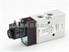 -低价销售诺冠减压阀,B64G-NNK-MD1-RMN