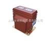 LZZJQB6-10电流互感器,LZZJB6-10Q电流互感器