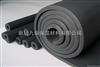 橡塑保温板价格/专业生产研发厂家