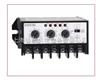 EOCR-DG 05R 110/220V韩国三和电流保护继电器,EOCR-DG 05R 110/22