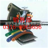 DN-25漳州橡塑保温管价格,橡塑保温管9号报价