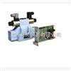 -阿托斯ATOS直动式溢流阀,RZGA-A-010/32/M/7