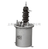 LB-10户外油浸式电流互感器