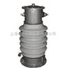 LCWQD-35电流互感器(高压油浸式互感器)