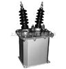 JDJ-3电压互感器,JDJ-6电压互感器