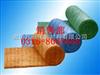 50mm高温玻璃棉板价格,高温玻璃棉板生产厂家