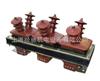 JSZW-10电压互感器
