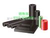 3cm乐山橡塑保温管价格,橡塑保温管