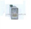 SS-22A高精度时间继电器,SS-22B高精度时间继电器
