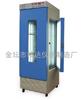 GPX-250A光照培养箱