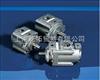 销售ATOS叶片泵,阿托斯叶片泵