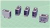 MR-10陽明MR小型光電傳感器