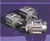 原装进口供应意大利ATOS轴向齿轮泵,ATOS齿轮泵