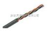 FTP六类4对多股绞合线屏蔽数据电缆