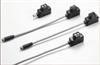 UR-10NUS M18光電傳感器