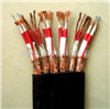 YGCB YGCPB YGVFB YGVFPB特种耐高低温高压扁电缆