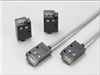 EX-03NEX小型光電感測器