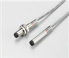 PH07-03N陽明PH小型光電感測器