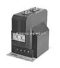 LZZQB6-10Q型电流互感器