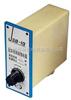 JSB-10晶体管时间继电器