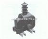 JDZX71-10电压互感器