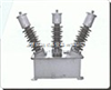 JSJV-35GYW1电压互感器