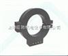 LCT-2零序电流互感器,LCT-3零序电流互感器