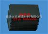 高效橡塑保温板价格/橡塑保温板密度