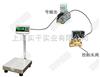 TCS上海控制阀门电子称