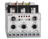 EOCR4E-05NY7 5A韩国三和,EOCR4E-05NY7 5A电动机保护器