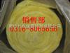 5公分杭州防水玻璃棉卷毡厂家,防水玻璃棉卷毡价格