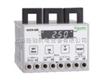 EOCR-3DE WRD 24V/220V电流保护继电器,EOCR-3DE WRD 24V/220V