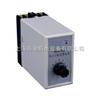 JS20-1晶体管时间继电器,JS20D-1晶体管时间继电器