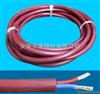 AGR镀锡软电缆