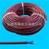 KX-HB-FFRP补偿电缆