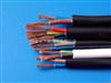 KVV2*1.5控制电缆