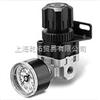 -热卖SMC集装式减压阀,AD402-04