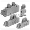 -供应日本SMC5通先导式电磁阀,AW30-02BDE
