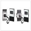 EOCRFE420-H13Q电流保护继电器,EOCRFE420-H13Q电动机保护器